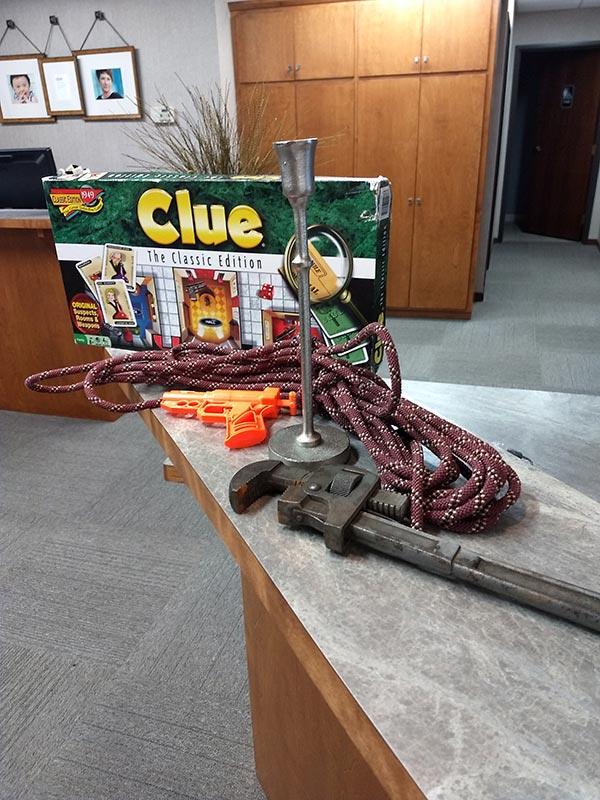 Clue_02